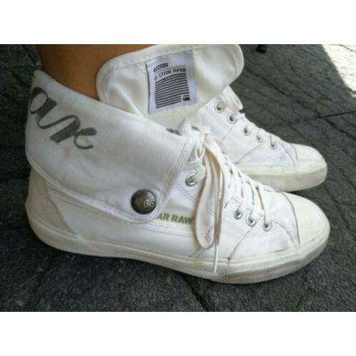 G-star RAW sneakers maat 41