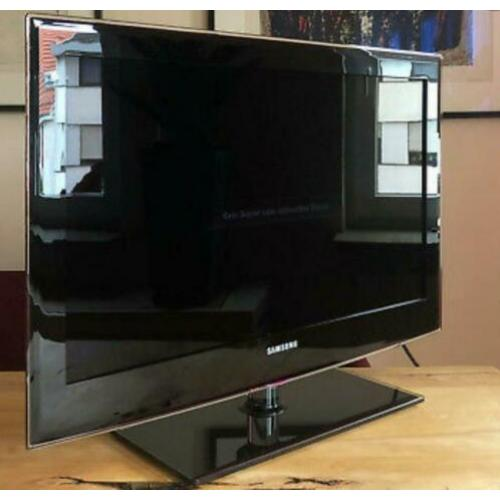 Nette Samsung Full HD LED 32 inch